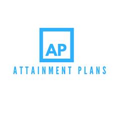 Attainment Plans - SIP