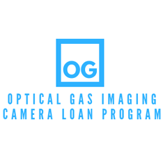 Optical Gas Imaging Camera Loan Program