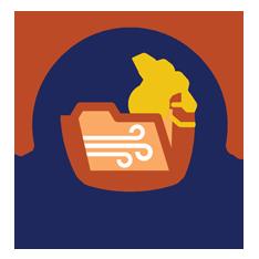 AQ Planning - SIP