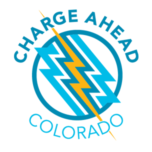 Charge Ahead Colorado